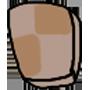 15分で作る「スロットゲームモドキ」_02