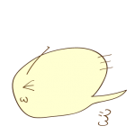 ゲーム用フリー素材_お化け_歩き_02