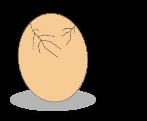 サンプルアプリ タマゴアプリ