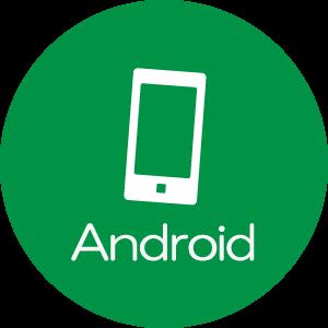 動画で学ぶ、Androidアプリの作り方