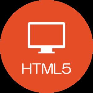 動画で学ぶ、HTML5アプリ