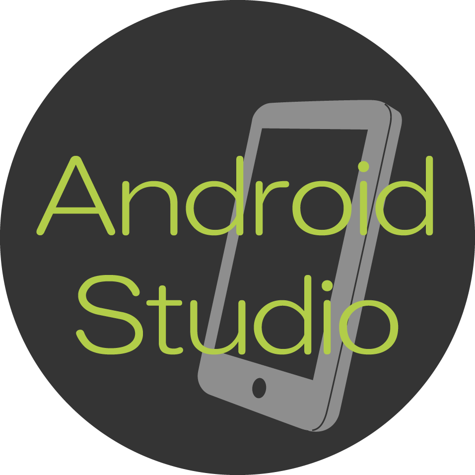 Android Studio入門